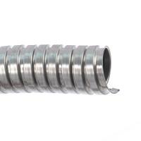 Copex metalic, otel galvanizat, flexibil, 16 mm, Elmax,