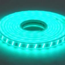 electrice harghita - banda led ganj, 7w/m, 7lm/led, ip65 - horoz electric - ganj