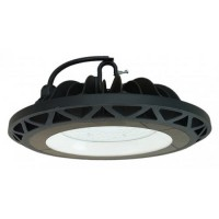 Corp Industrial Led 100W 6400K Ø276x75 - Spin SPN7403