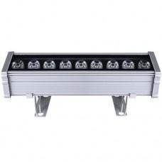 electrice harghita - lampa led regal-9, 9w, 540 lm, ip65. - horoz electric - regal-9